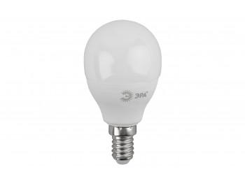 լամպ ERA LED P45-11W-860-E14