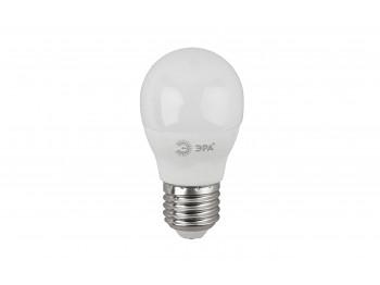 լամպ ERA LED P45-11W-860-E27