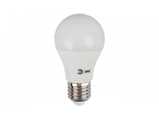 լամպ ERA LED A60-11W-860-E27