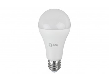 լամպ ERA LED A65-21W-827-E27