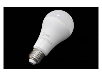 լամպ ERA LED A65-25W-827-E27