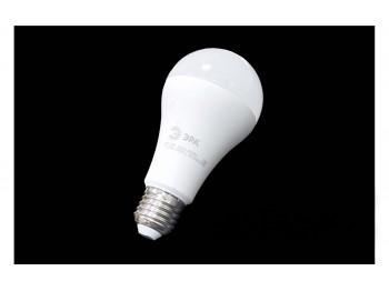 լամպ ERA LED A65-25W-840-E27