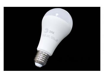 լամպ ERA LED A65-25W-860-E27
