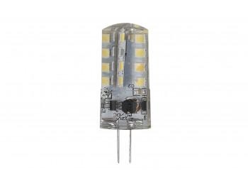 լամպ ERA LED JC-3W-12V-827-G4