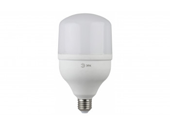 լամպ ERA LED T100-30W-4000-E27