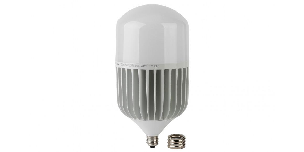 լամպ ERA LED T160-100W-4000-E27/E40