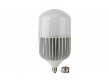լամպ ERA LED T160-100W-6500-E27/E40