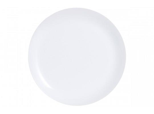 ափսե LUMINARC D7360 DIWALI  DINNER 27