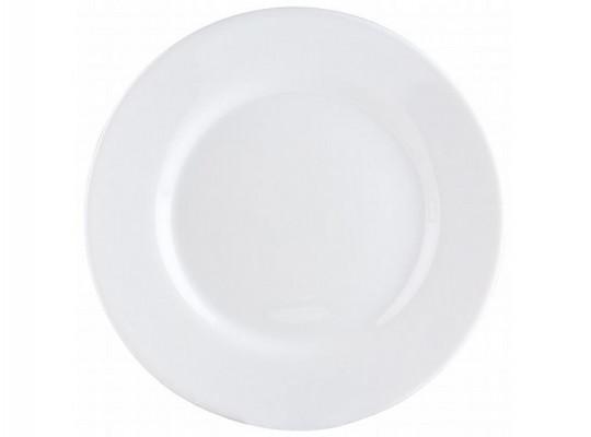 ափսե LUMINARC G0564 EVERYDAY DINNER 24CM