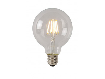 լամպ LUCIDE 49016/05/60 E27 LED 5W