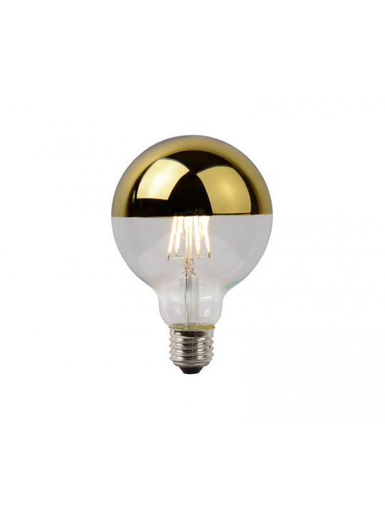 լամպ LUCIDE 49019/05/10 LED 5W