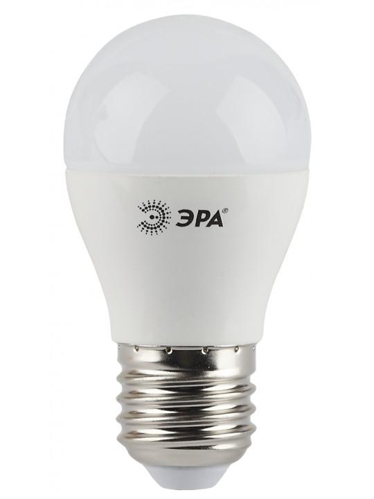 լամպ ERA LED P45-5W-840-E27