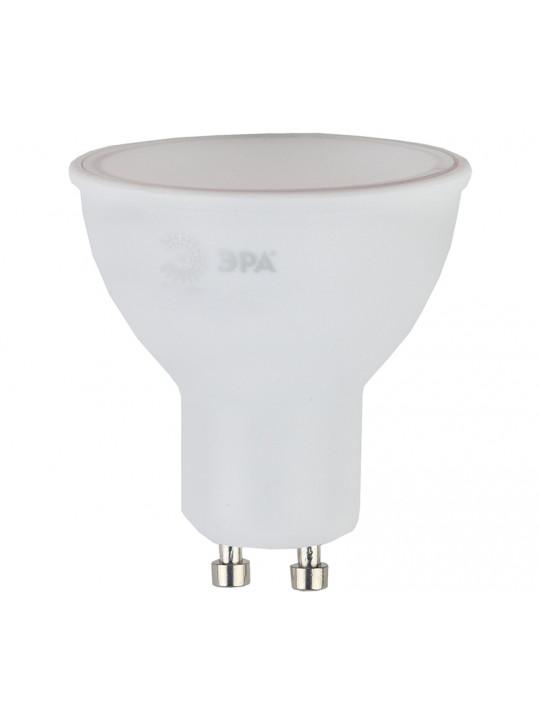 լամպ ERA LED MR16-6W-827-GU10