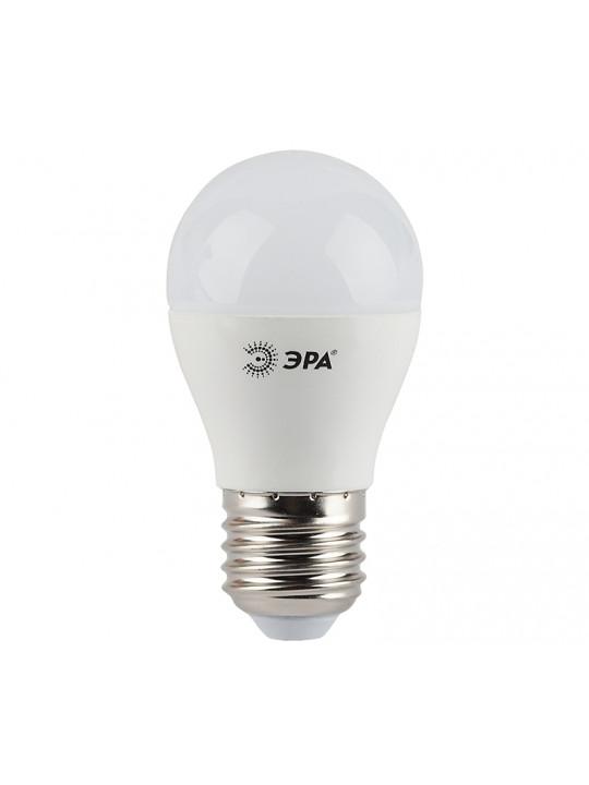 լամպ ERA LED P45-7W-827-E27