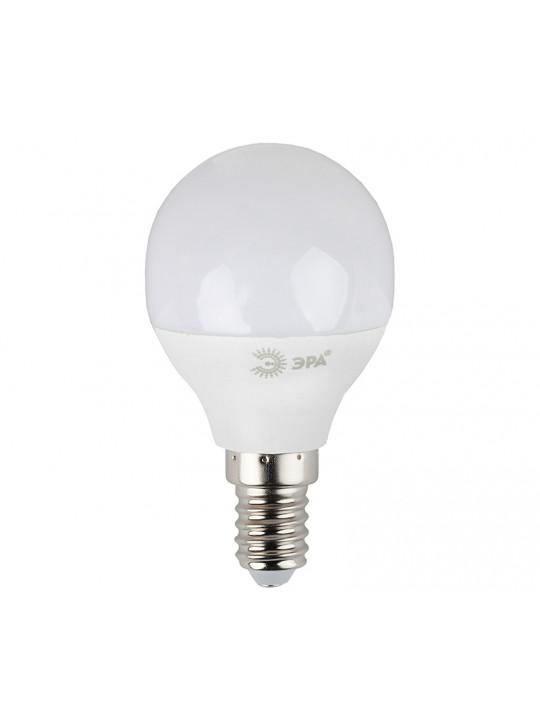 լամպ ERA LED P45-7W-840-E14