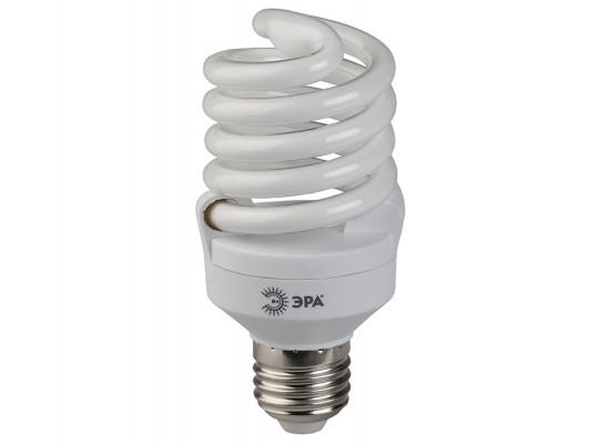 լամպ ERA SP-M-26-842-E27