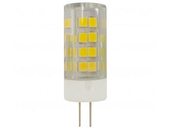 լամպ ERA LED JC-5W-CORN-827-G4