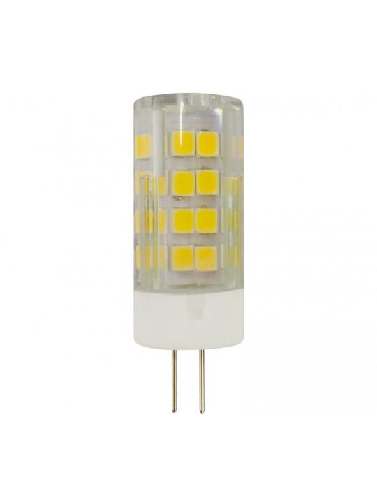 լամպ ERA LED JC-5W-CORN-840-G4