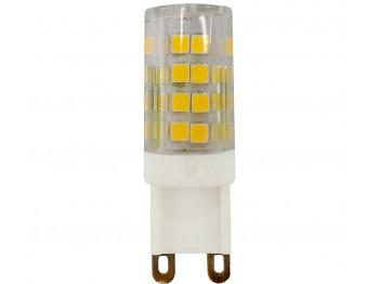 լամպ ERA LED JCD-5W-CORN-827-G9