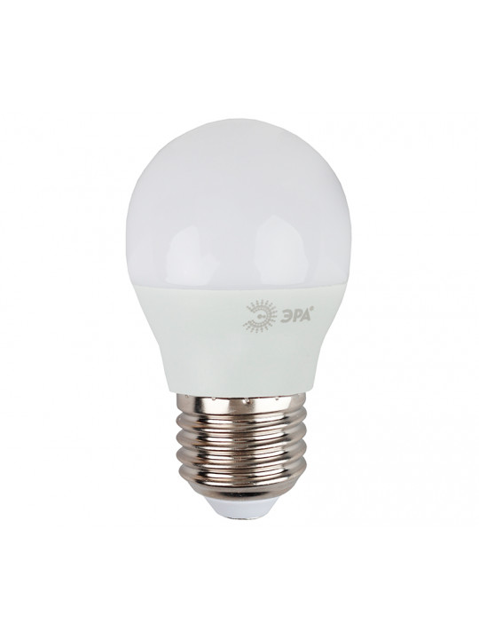 լամպ ERA LED P45-9W-827-E27