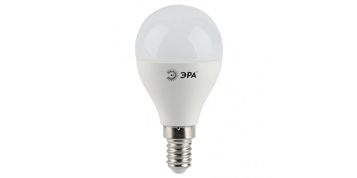 լամպ ERA LED P45-9W-840-E14