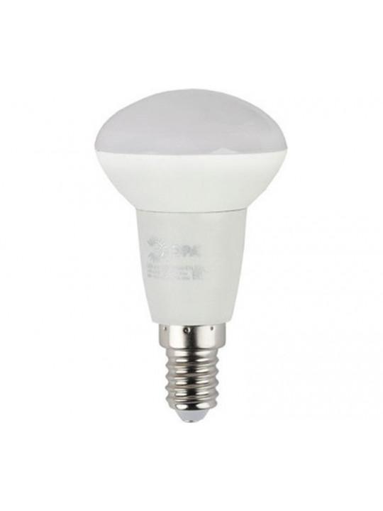 լամպ ERA LED R50-6W-840-E14