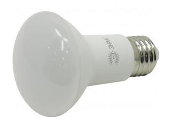 լամպ ERA LED R63-8W-827-E27