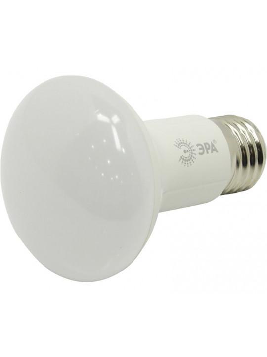 լամպ ERA LED R63-8W-840-E27