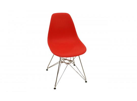 աթոռ BDF XH-8056A RED