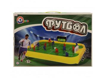 սեղանի խաղեր DREAM MAKERS 0021 Սեղանի խաղ Ֆուտբոլ