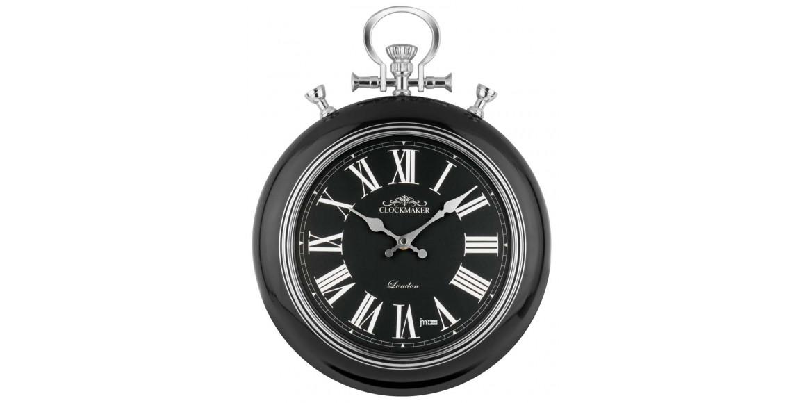 պատի ժամացույց LOWELL 21460C
