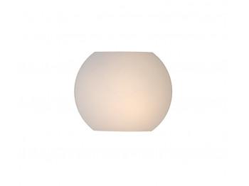 պատի լուսամփոփ LUCIDE 20226/20/61 LAGAN E14