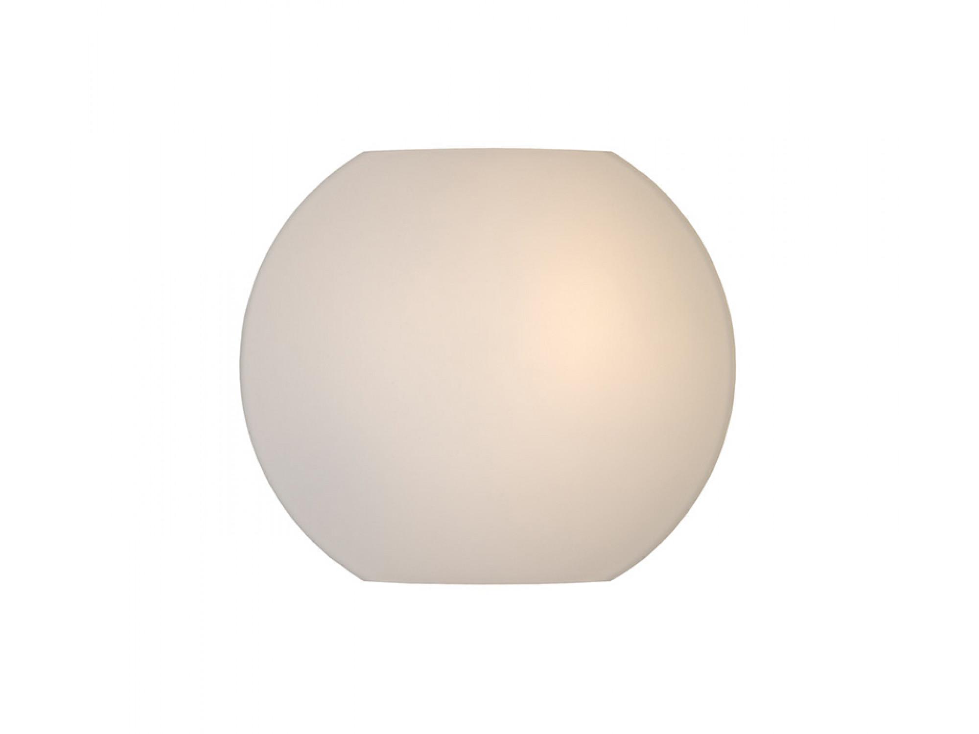 պատի լուսամփոփ LUCIDE 20226/25/61 LAGAN E14