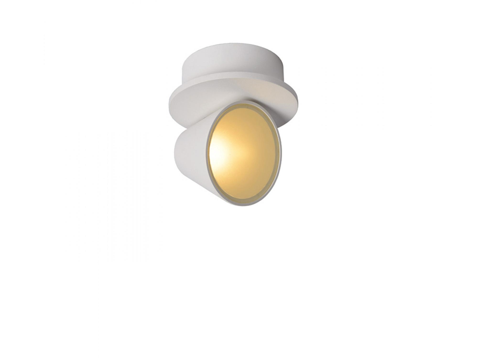 պատի լուսամփոփ LUCIDE 23945/06/31 BAZ LED