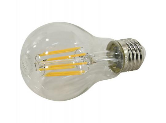 լամպ ERA F-LED A60-9W-827-E27