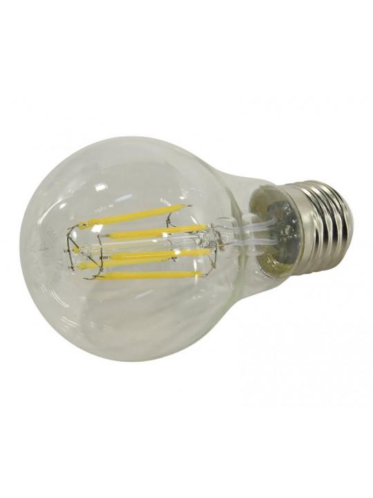 լամպ ERA F-LED A60-9W-840-E27