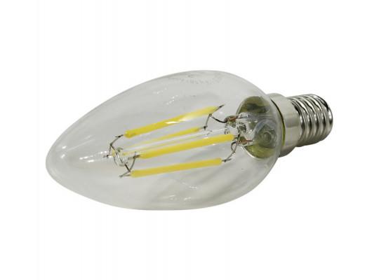 լամպ ERA F-LED B35-5W-840-E14