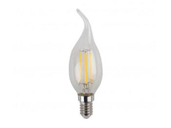 լամպ ERA F-LED BXS-5W-840-E14
