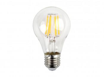 լամպ ERA F-LED A60-7W-840-E27