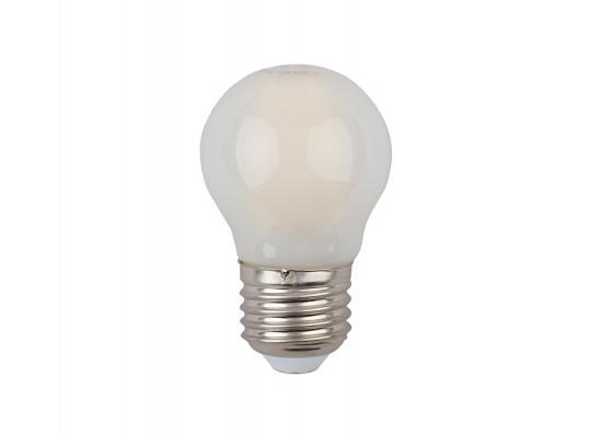 լամպ ERA F-LED P45-5W-840-E27