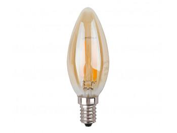 լամպ ERA F-LED B35-7W-827-E14