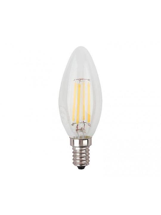 լամպ ERA F-LED B35-7W-840-E14
