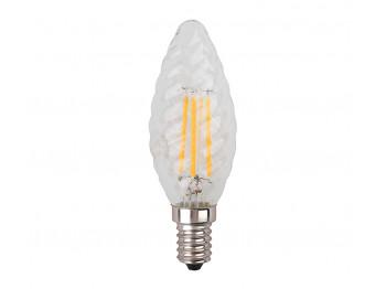 լամպ ERA F-LED BTW-7W-827-E14