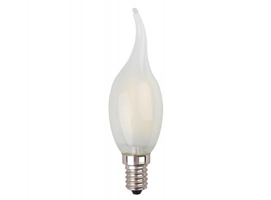 լամպ ERA F-LED BXS-7W-827-E14