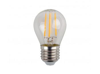 լամպ ERA F-LED P45-5W-827-E27