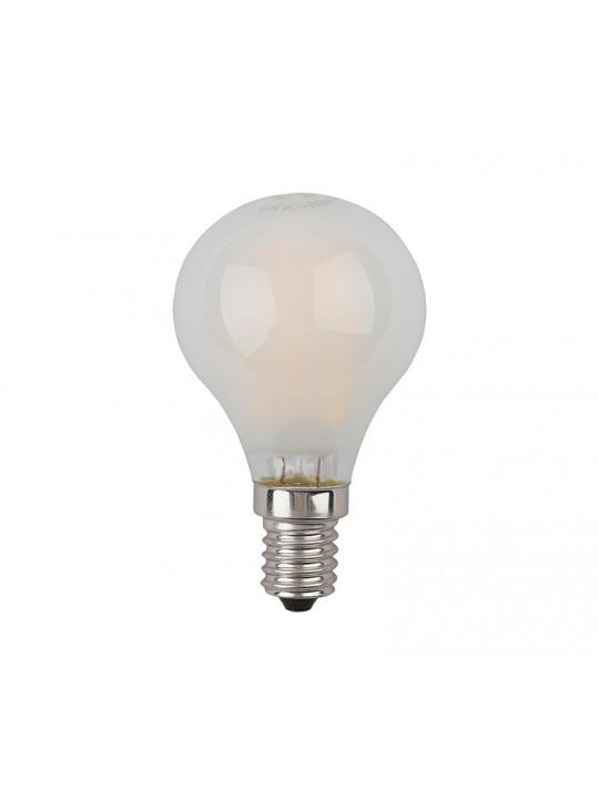 լամպ ERA F-LED P45-7W-840-E14