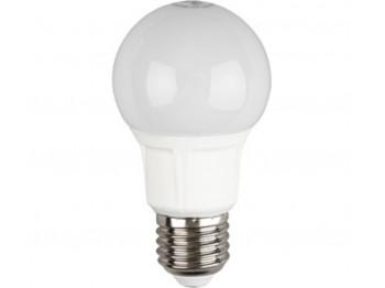 լամպ ERA LED A55-7W-840-E27