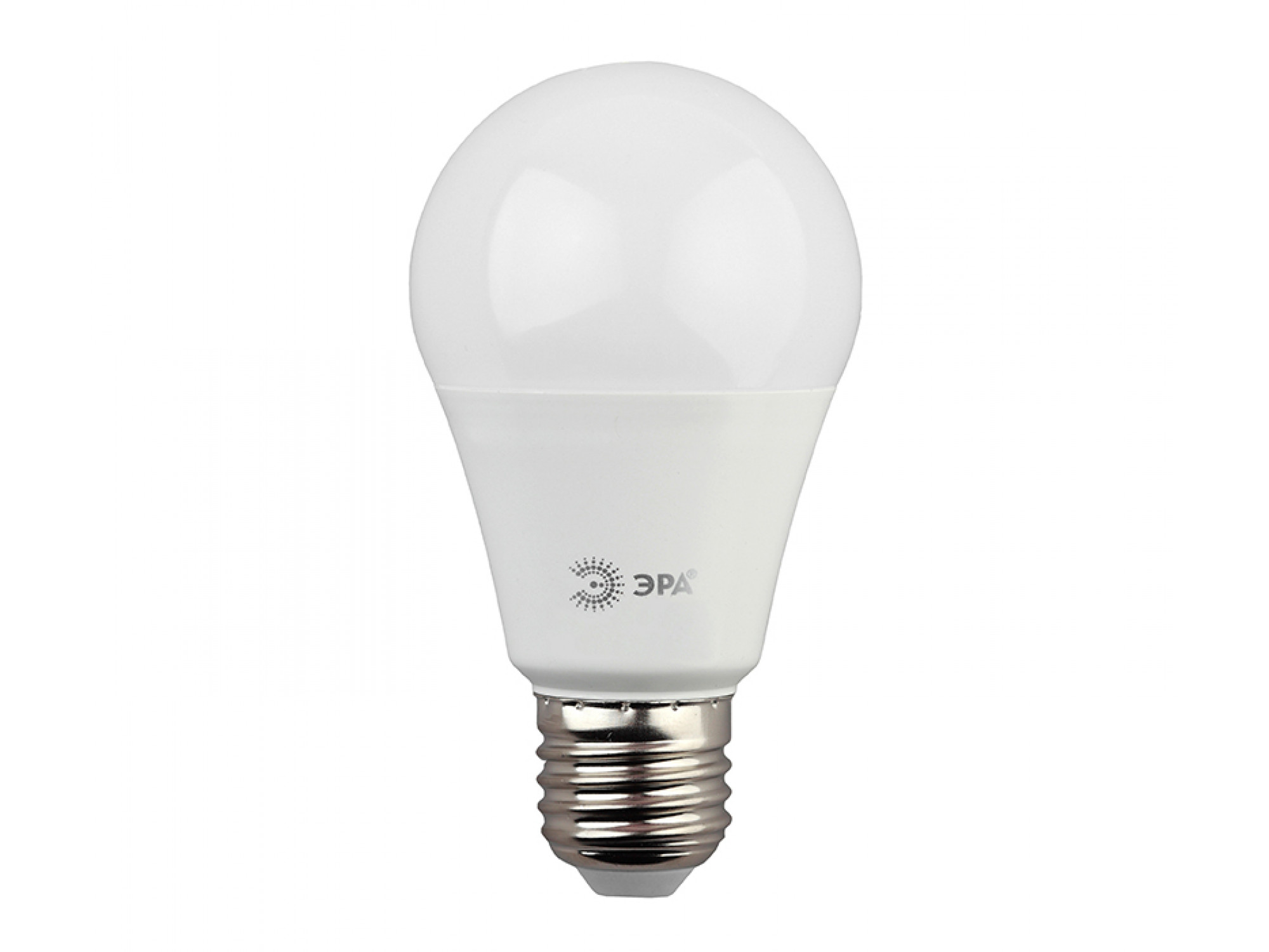 լամպ ERA LED A60-11W-827-E27