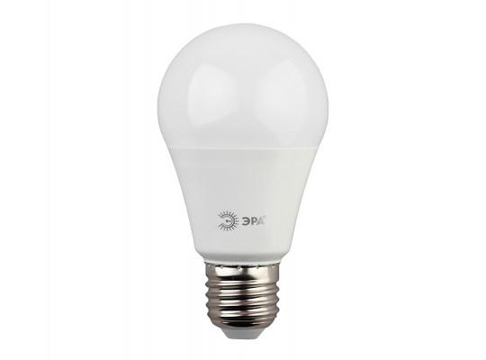 լամպ ERA LED A60- 8W-840-E27