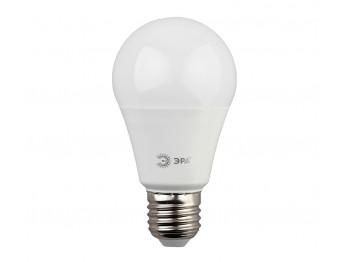 լամպ ERA LED A60-15W-840-E27